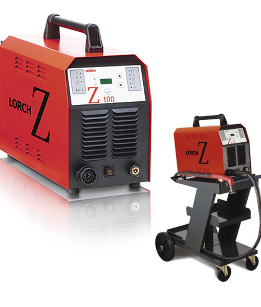 lorch-z-series