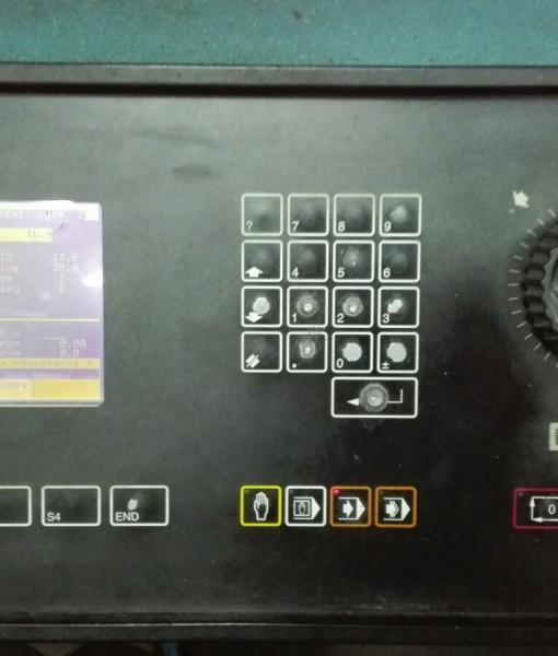 PBS 105 Controller